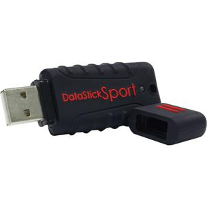 USB Drives (Flash Drive)