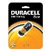 USB Drives (Flash Drive) thumbnail