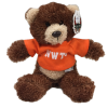 Cover Image for PLUSH BEAR BAXTER BROWN