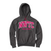 Image for NWTC HOOD PRO-WEAVE