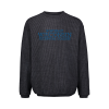 Cover Image for CORDED CREW SWEATSHIRT