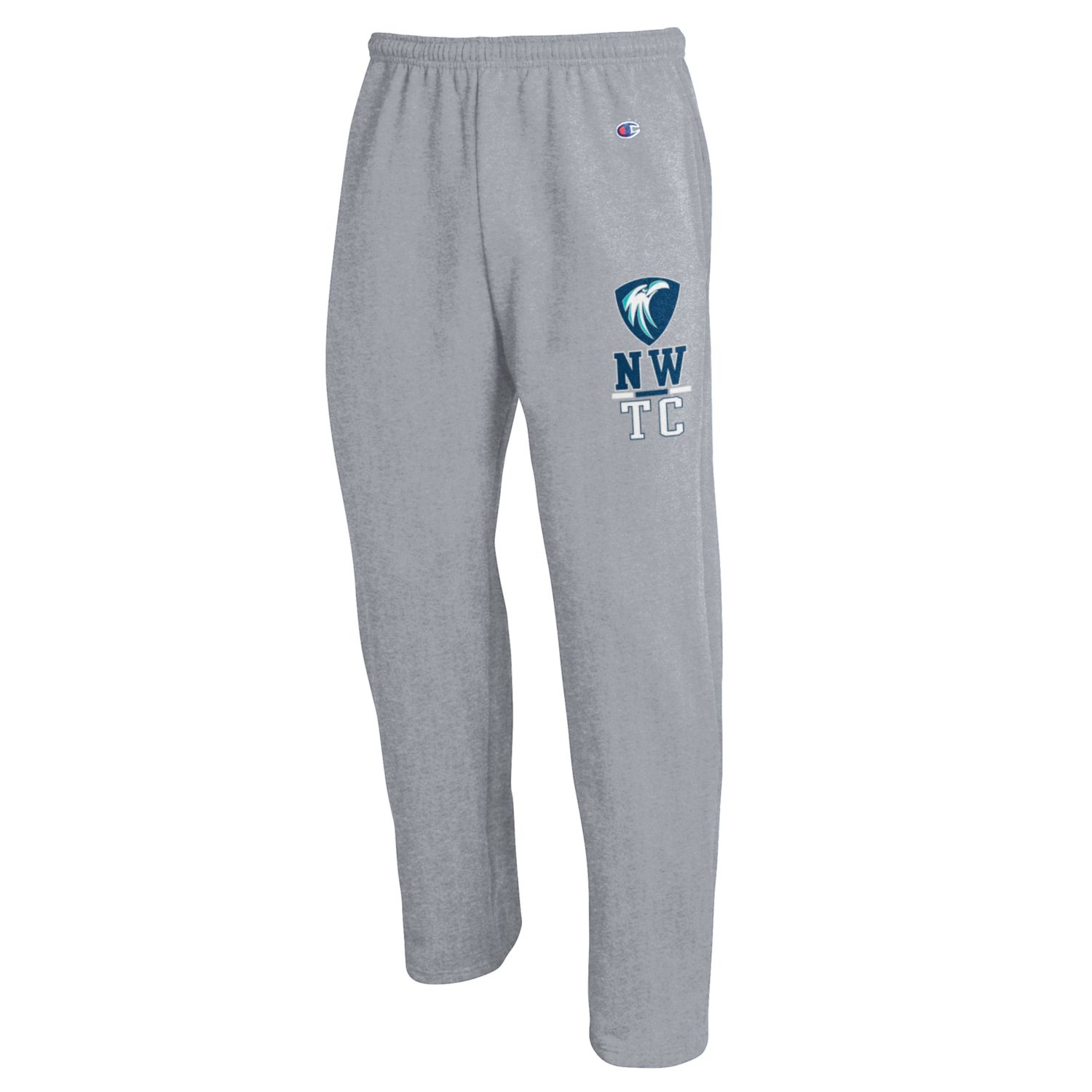 Image For EAGLE SWEATPANT
