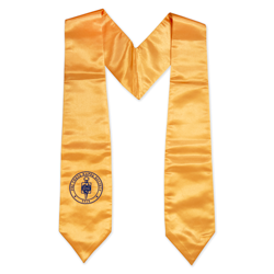 Image For PTK GRADUATION STOLE