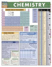 Cover Image For BAR CHARTS QS-CHEMISTRY